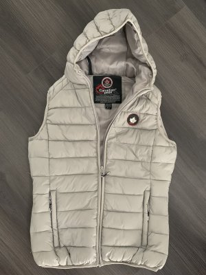 Canadian Classics Quilted Jacket multicolored