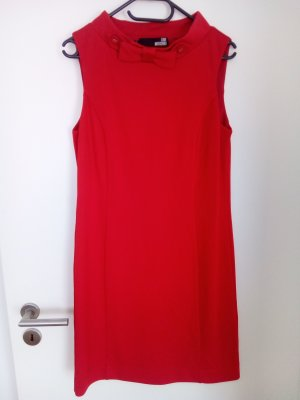 Ärmelloses Kleid love moschino, IT 46, DE 40