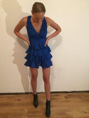 Ärmelloses Kleid Miss Sixty