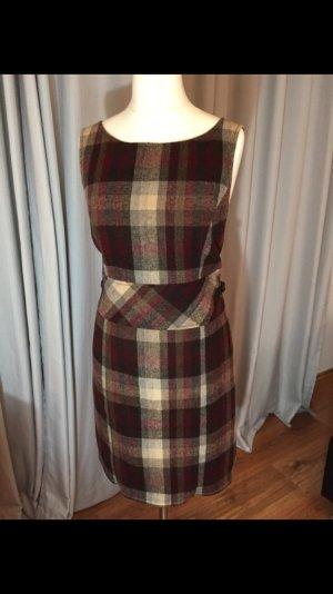 Ärmelloses Kleid / Sarafan von sOliver