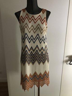 Ärmelloses Kleid von Ana Alcazar