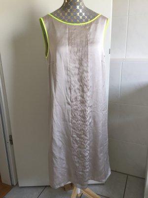 Ärmelloses Kleid von Basler