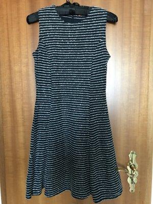Ärmelloses Kleid von Boss Orange Größe S/ 36