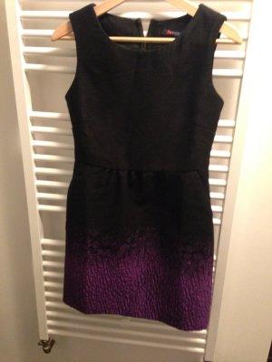 Ärmelloses Kleid von Desigual
