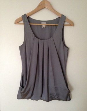 H&M Blusa grigio