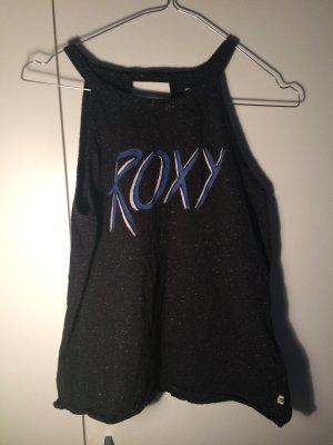 Ärmelloses Top von Roxy