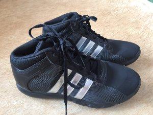 Aerobic/Fitness Schuhe