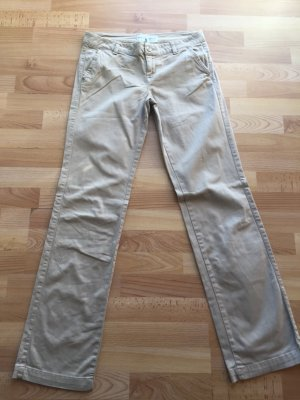 Aeropostale Jeans stretch