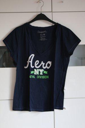 AEROPOSTALE T-Shirt - NEUWERTIG!