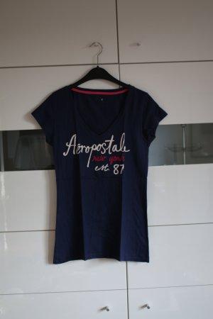 AEROPOSTALE T-Shirt - sehr guter Zustand!