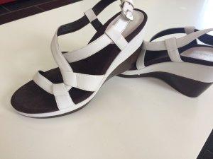 Aerosoles Sommer Schuhe