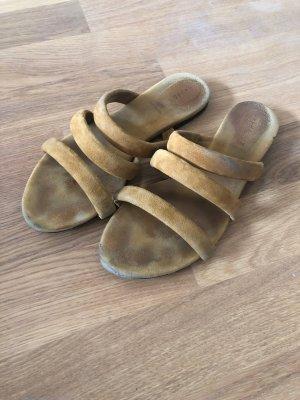 Aeyde / Sandaletten