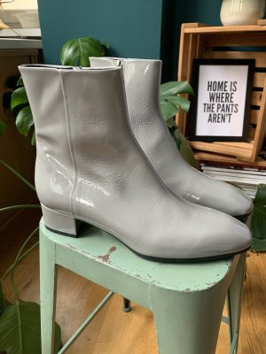 Aeyde Stiefelette