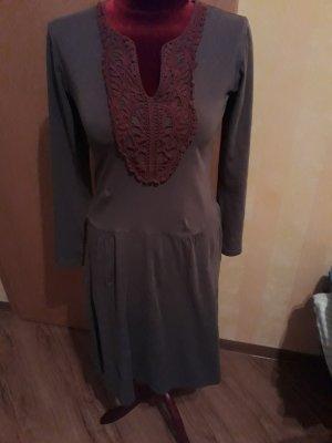 africans jersey Kleid