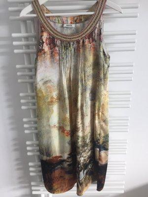 Afrika Kleid Größe 40