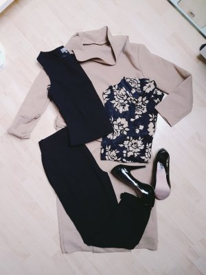 after work outfit 5teilig gr.38/ M