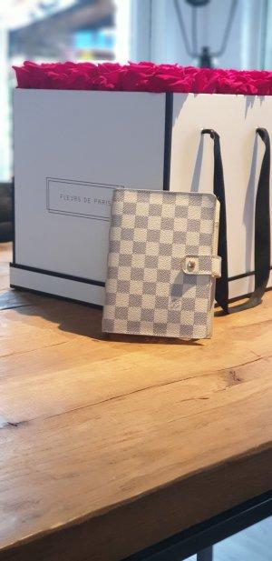 Louis Vuitton Borsa block notes multicolore