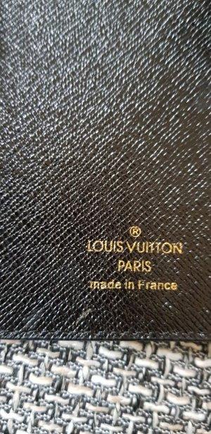 Agenda Louie Vitton