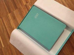Agenda von Tiffany & Co.