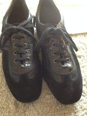 AGL Sneaker nero