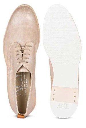 AGL Lace Shoes multicolored