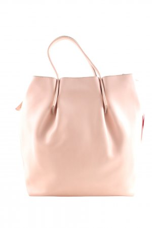 AGL Shopper pink simple style