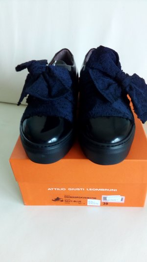 AGL Sneakers Gr.39
