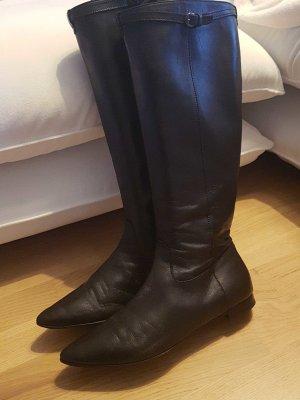 AGL-Stiefel in tollem Zustand zum Schnäppchen-Preis