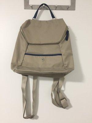 Aguis voyage Taschen (ganz neu ohne Etikett)