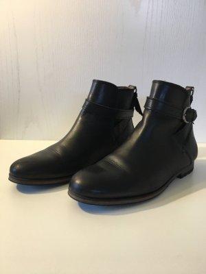 AIGLE I Boots I 39