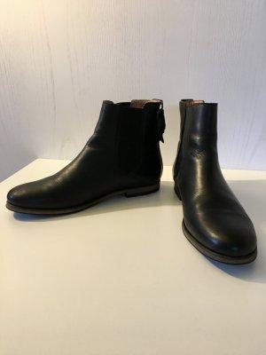 AIGLE I Chelsea Boots I 39 I Neu