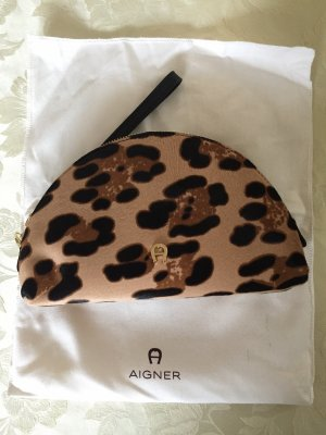 Aigner 0920 Ocelot Fashion X