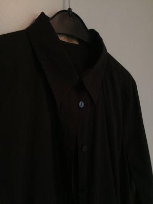Aigner Bluse in schwarz Gr.42/44
