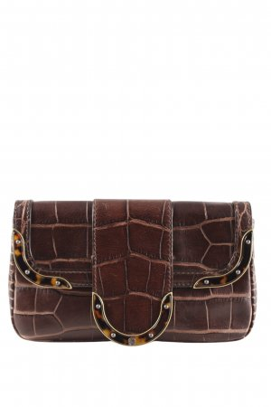 Aigner Clutch multicolored casual look