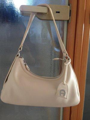 Aigner Damentasche Leder