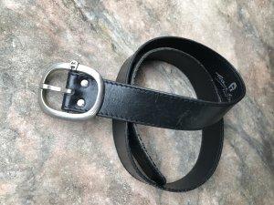 Etienne Aigner Belt black
