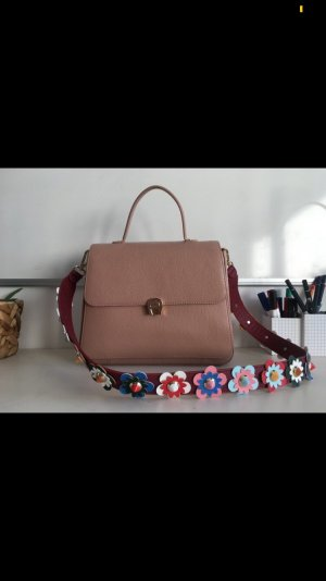 Aigner Handbag multicolored