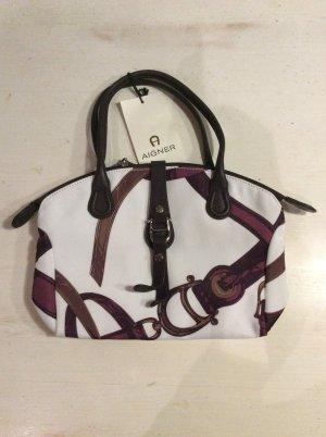 Aigner Handtasche Bouganville - Klein