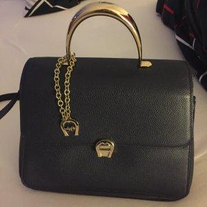 Aigner Handtasche NEU 50 Jahre Edition
