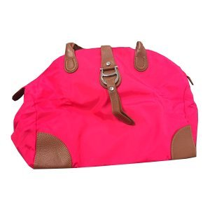Aigner Handtasche Tulip pink Neu & OVP!!!