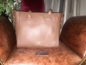 Aigner Ivy Shopper
