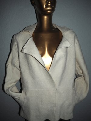 Aigner Jacke Gr. 34/36 Business Look
