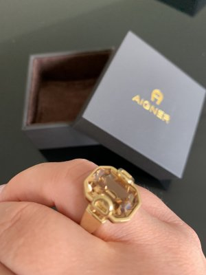 Aigner Ring