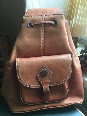 Aigner Sack, Tasche, Beutel, vintage