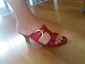 Aigner Schuhe