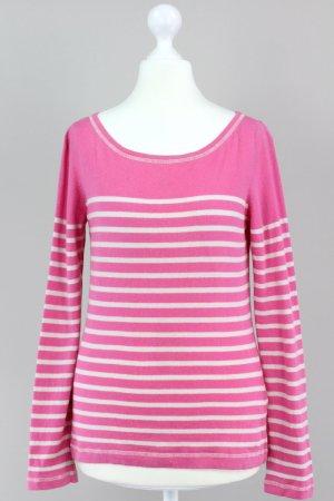 Aigner Shirt pink Größe 36 1711080170622