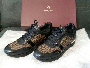 AIGNER Sneaker in 39 Neu - UVP 279 Euro