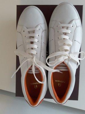 Aigner Sneaker, nagelneu