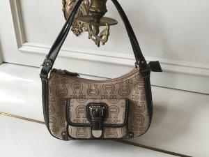 Aigner süße Handtasche