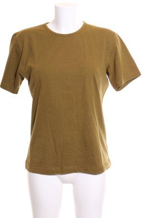 Aigner T-Shirt primrose casual look